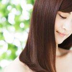 エビネランエキスで育毛・発毛効果は期待できる?