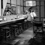 日本酒の育毛効果と成分の特徴