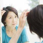抜毛症で美容院へ行きづらい方の上手な立ち回り術