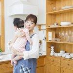 産後(分娩後)脱毛症でみられがちな特徴と改善策