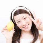ビタミンCが髪に良いと言われる理由と豊富に含まれる食材3つ