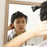 健康な頭皮を守るためにすぐできる方法5つ