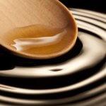 黒酢に含まれる「イシトール」成分が育毛に効果的って本当?