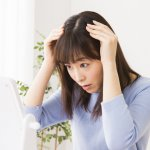 妊娠中や産後の頭皮はデリケート!どうすれば?