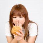 過剰なダイエットはハゲへの第一歩!避けるべき減量法